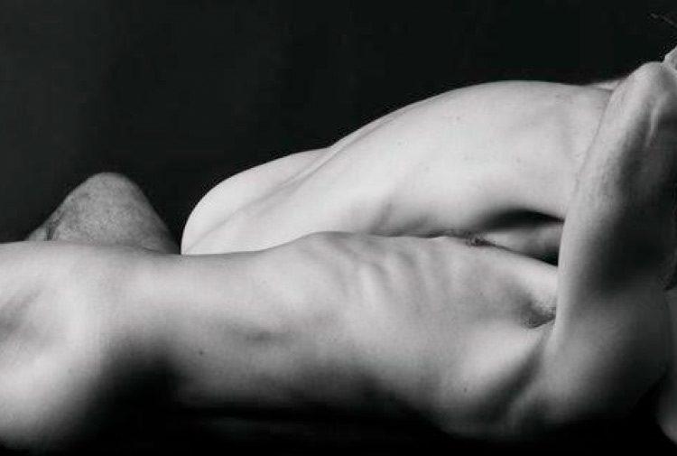 Для мужчин: услуги эротического массажа с окончанием