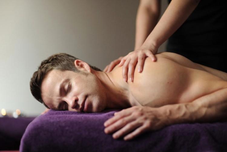 массаж предстательной железы для кайфа