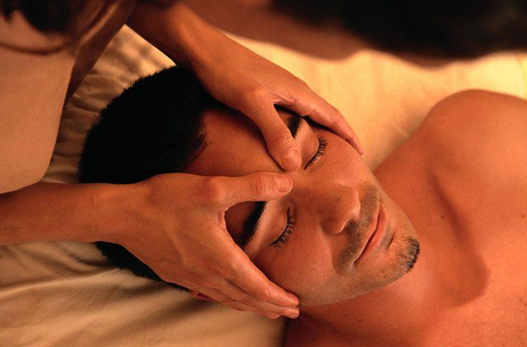 японский эротический массаж в Москве