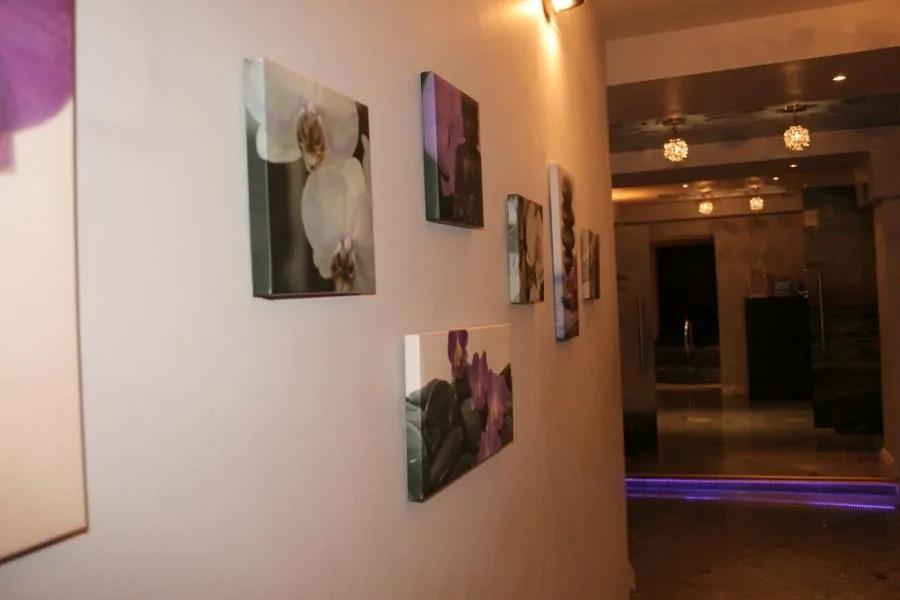 фото салона 8